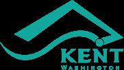 city-of-kent-logo